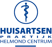 Huisartsenpraktijk Helmond Centrum